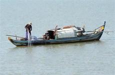 Thúc đẩy cộng đồng vào quá trình quyết định quản trị nước sông Mekong