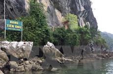 Quảng Ninh phê duyệt đánh giá tác động môi trường xây dự án ở Hạ Long
