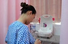 29 bệnh viện cam kết không quảng cáo các sản phẩm thay thế sữa mẹ