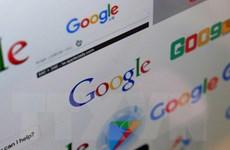 Google sửa đổi điều khoản dịch vụ theo khuyến nghị của Hàn Quốc