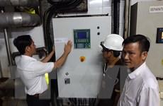 Đồng Nai: Công ty AB Mauri tạm dừng sản xuất khắc phục môi trường