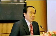 Tỉnh Hậu Giang nỗ lực thu hút vốn đầu tư từ Hàn Quốc