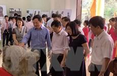 Bảo tồn và gìn giữ sự phong phú của linh vật nghê thuần Việt