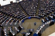 EU khó khăn trong lựa chọn chủ tịch Ủy ban châu Âu