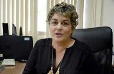 Cuba kêu gọi kiều dân đầu tư vào nhiều lĩnh vực trong nước