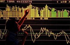 Các quốc gia EU lên kế hoạch phát hành trái phiếu tại Trung Quốc