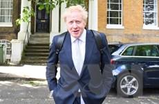 Brexit: Nhiều ẩn số trong cuộc đua vào vị thủ tướng mới của Anh
