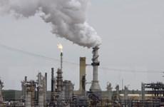 Phương Tây sẽ tự hủy hoại nền kinh tế do chính sách năng lượng tồi?