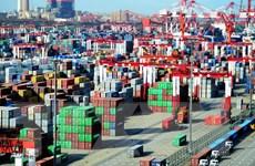 Trung Quốc đợi thời cơ trong chiến tranh thương mại?
