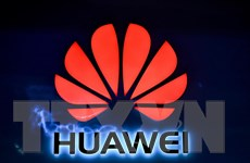 Mỹ gắn nới lỏng lệnh cấm Huawei với tiến triển đàm phán thương mại
