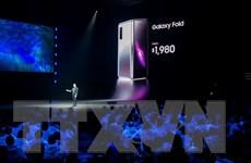 Samsung đứng trước nhiều thách thức trong và ngoài nước