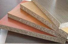 Bộ Công Thương điều tra chống bán phá giá với ván gỗ công nghiệp
