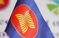 Căng thẳng thương mại được thảo luận chính ở Hội nghị cấp cao ASEAN
