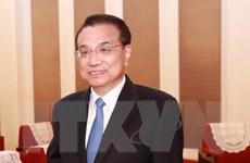 Trung Quốc cam kết mở cửa kinh tế, thu hút thêm đầu tư nước ngoài