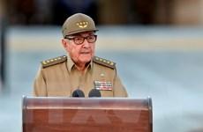Mạng tin IPS nhận định: Hai điểm khác biệt của Cuba năm 2019