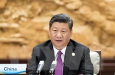Chủ tịch Trung Quốc Tập Cận Bình sẽ dự hội nghị G20 ở Nhật Bản