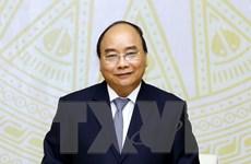 Việt Nam chủ động tham gia, phát huy vai trò tại các cơ chế đa phương