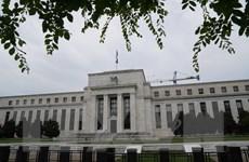 Nếu hạ lãi suất, Fed có thể khơi mào cuộc đua nới lỏng tiền tệ