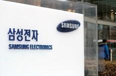 Samsung tiếp tục lọt top những nơi làm việc tốt nhất tại nhiều nước