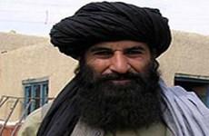 Mỹ và lực lượng Taliban nối lại đàm phán mới tại Doha