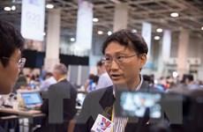Hội nghị G20: Quảng bá văn hóa, tiến bộ khoa học công nghệ của Nhật