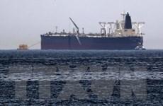 Nga và Saudi Arabia nhất trí gia hạn thỏa thuận giảm sản lượng dầu thô