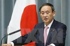 Nhật khẳng định siết chặt kiểm soát xuất khẩu không nhằm trả đũa Hàn
