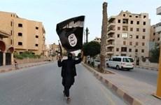 Ấn Độ ngăn chặn các mối đe dọa từ Nhà nước Hồi giáo