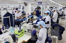 Hiệp định Thương mại tự do Việt Nam-EU: Đà Nẵng sẵn sàng tâm thế