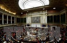 Hạ viện Pháp ủng hộ dự luật đối phó phát ngôn thù hận trên Internet