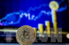 """Trung Quốc triệt phá băng nhóm ăn cắp điện để """"đào"""" Bitcoin"""
