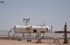 Syria: Đường ống dẫn khí đốt bị tấn công ảnh hưởng cung cấp năng lượng