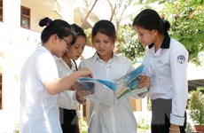 Bộ Giáo dục yêu cầu các trường đại học chấn chỉnh công tác tuyển sinh