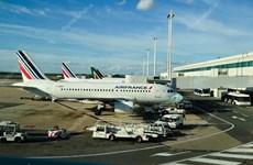 Tập đoàn Atlantia sẵn sàng mua cổ phần của hãng hàng không Alitalia