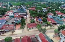 Sơn La: Lãng phí trên tuyến đường có vốn đầu tư hơn 400 tỷ đồng