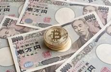 Nhật tiếp tục phát hiện hàng chục triệu USD bị đánh cắp ở sàn BITPoint
