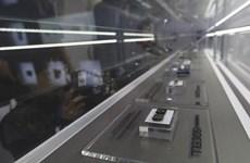 Nhật Bản bác chỉ trích của Hàn Quốc về hạn chế xuất khẩu công nghệ cao