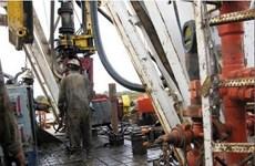 Thuế sẽ ảnh hưởng tới sự phát triển của ngành khí hóa lỏng ở Mỹ