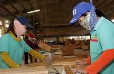 Bình quân 38 người dân thủ đô Hà Nội có một doanh nghiệp