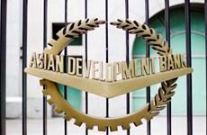 ADB đánh giá lạc quan về triển vọng tăng trưởng kinh tế châu Á