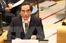 Việt Nam chia sẻ kinh nghiệm thực hiện SDG tại Liên hợp quốc