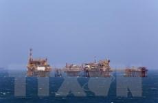 Nhiều vướng mắc và chồng chéo cho gia tăng trữ lượng dầu khí