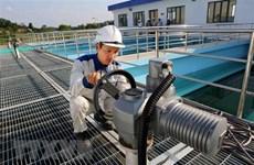 Thành phố Hồ Chí Minh nỗ lực hạn chế khai thác nước ngầm