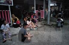 Indonesia sẽ thực hiện các biện pháp giảm tác động của sóng thần