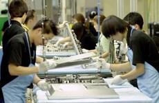 Đa số người cao tuổi ở Hàn Quốc muốn được làm việc thêm