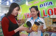 Người Việt ưu tiên dùng hàng Việt Nam: Tạo đà để hàng Việt vươn xa