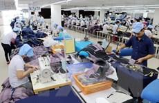Đồng Nai xuất khẩu giày dép và dệt may đạt trên 3,5 tỷ USD