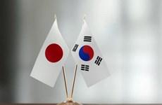 Hàn Quốc hỗ trợ doanh nghiệp thiệt hại do Nhật Bản hạn chế xuất khẩu