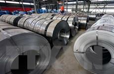 Bộ Chính trị Trung Quốc ra tuyên bố nỗ lực thúc đẩy nền kinh tế
