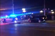 Cập nhật vụ xả súng ở Ohio, Mỹ: Ít nhất 26 người thương vong